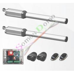 Kit eco 240 (industriales hidráulicos)