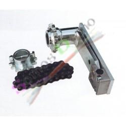 Accesorio para motor subwing700
