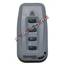 Mando Globmatic 868 MHz