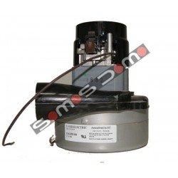 Motor dos etapas AMETEK 116355-00