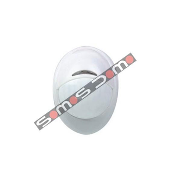 Detector de movimiento pir cableado alta sensibilidad - Detector de movimiento ...