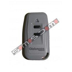 Mando Globmatic 868 MHz 2 canales