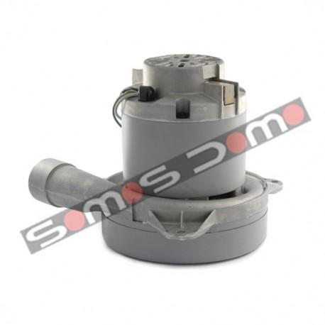 Motor ametek lamb 117572 12 somosdomo c b Ametek lamb motor