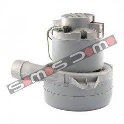 Motor AMETEK LAMB 117501-12