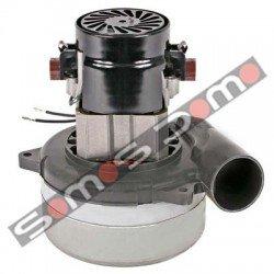 Motor dos etapas AMETEK 116657-00