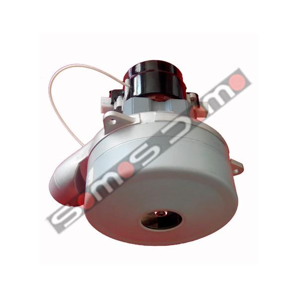 Motor Bypass Ametek 119710 00