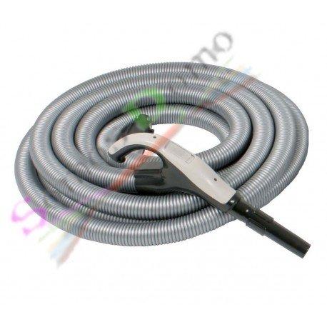 Flexible eléctrico