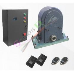Kit Slide 5000 (industrial)