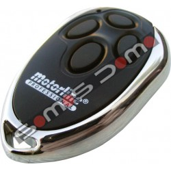 Mando Motorline Rolling Code 433Mhz