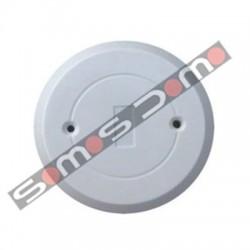 Detector cableado de rotura de cristales . Instalación en pared o techo