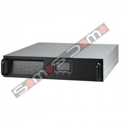 SAI Online Rack 1, 7 KVA
