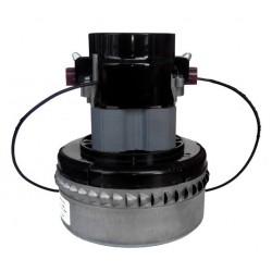 Motor periférico AMETEK 116354-00