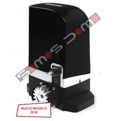 Kit Slide800A