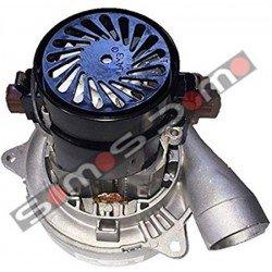 Motor dos etapas AMETEK 119692-00