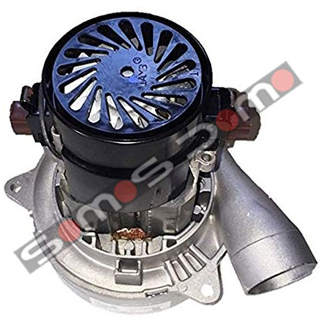 Motor Lamb electric 119692-00